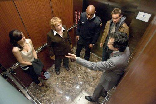 Devil-trapped-in-elevator