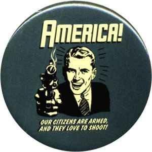 Guns-america