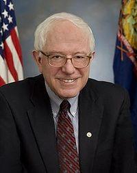 225px-Bernie_Sanders