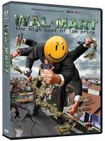 WALMART-HIGH-COST-OF-LOW-PRICE-Format-DVD-Movi-B000AYNG1G-L