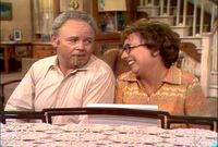 Edith-archie-bunker-110