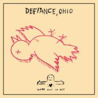 Defiance_ohio-share_what_ya_got