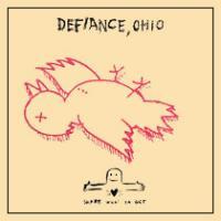 Defiance_ohio-share_what_ya_got