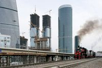 Moscow-old-train-skyscraper-01