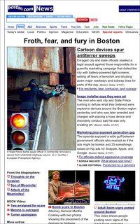Boston bomb scare - Cartoon Network devices - Turner ad campaign - Boston Globe - Boston.com (3)