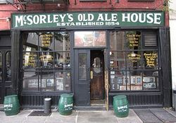375px-McSorley's_Old_Ale_House_001_crop