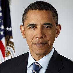Obama_Barack_370.ashx