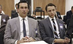 Don-Draper-and-Pete-Campbell