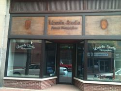 Lincoln Studios