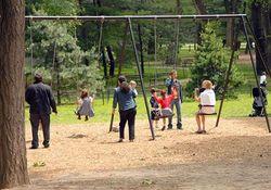 Pinetum-playground-l