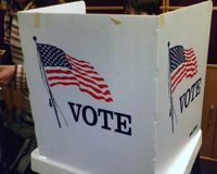 Voting-booth-300x240