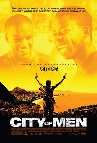 City_of_men_ver2