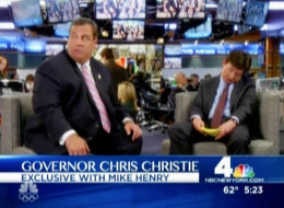 N-MICHAEL-J-FOX-CHRIS-CHRISTIE-131107-large
