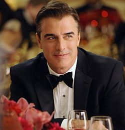 Good-wife-chris-noth