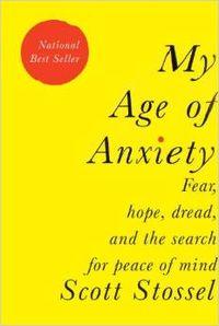 Ageanxiety