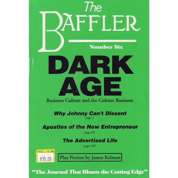 Baffler6