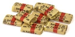Candy-Mary-Jane-Wrapper-Small