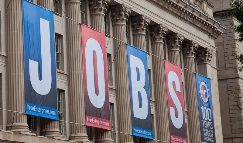 Jobs_banner