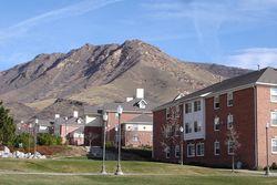 1024px-University_of_Utah_-_Student_Housing_-_28_November_2012