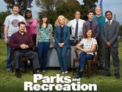 Parks-recreation_20110526120655-300x225